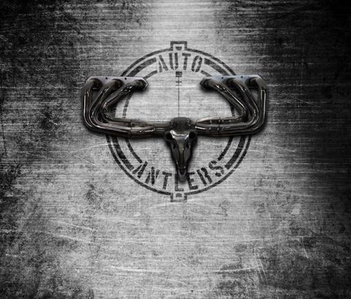 Flat-6-pt-Grunge-Metal-BKD