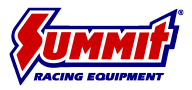 Auto Antlers coming soon to Summit Racing (OCT 5 2017)