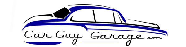 Car Guy Garage Inc Becomes the Latest Vendor to Carry Auto Antlers