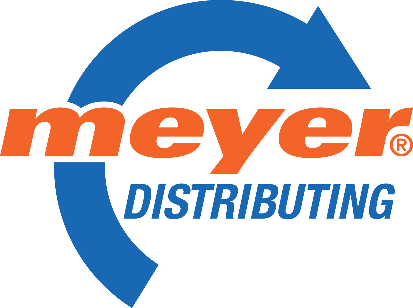 Auto Antlers Coming Soon to Meyer Distributing!
